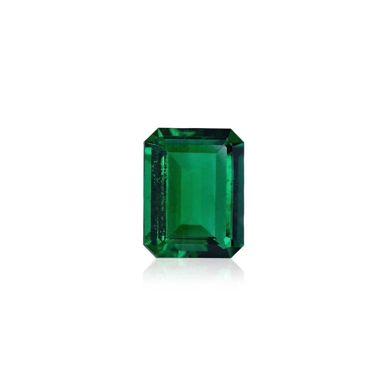 carat 0.95 Gems