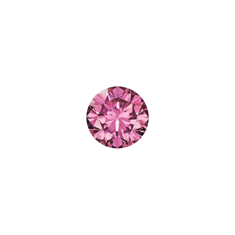 carat 20.73 Gems
