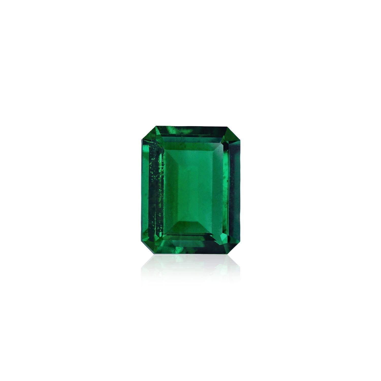 carat 10.45 Gems