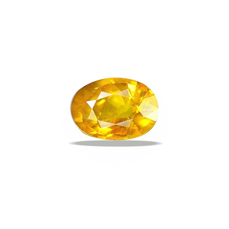 carat 10.83 Gems