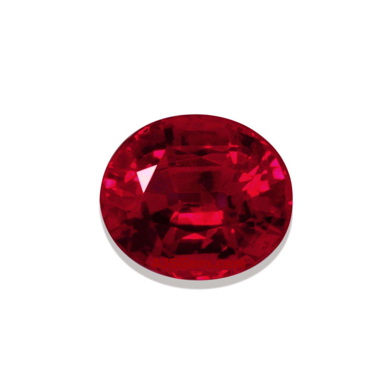 carat 20.4 Gems